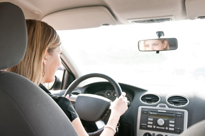 Behind The Wheel >> Behind The Wheel Lessons Only Safeway Driving School