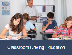 classroom-driving-education