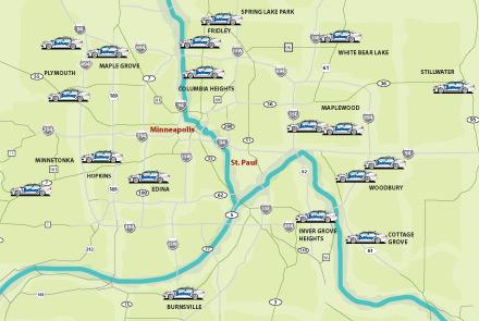 map_thumb_2011