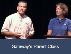 safeways_parent_class
