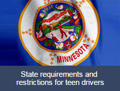 state-requirements-and-restrictions