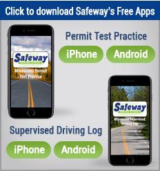 safeway_apps_banner