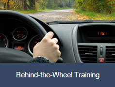behind-the-wheel-training