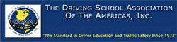 driving_school_americas_logo