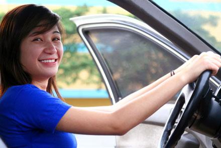 girl_driving
