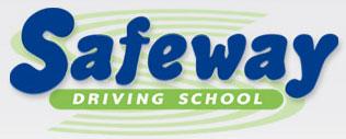 Safeway Driving School
