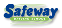 safeway_footer_logo