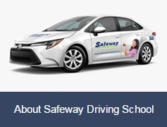 about-safeway-driving-school