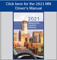 mn_drivers_manual_banner